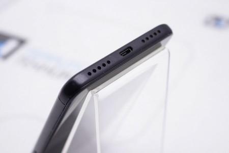 Смартфон Б/У Xiaomi Redmi 4X 32GB Black