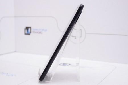 Смартфон Б/У Xiaomi Redmi Note 5 3GB/32GB Black