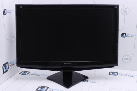Монитор Б/У ViewSonic VA2248-LED