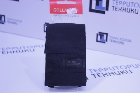 Чехол GOLLA Smart Bag STRIKE G975