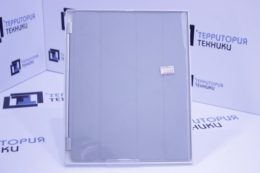 Чехол для Apple iPad Smart Cover