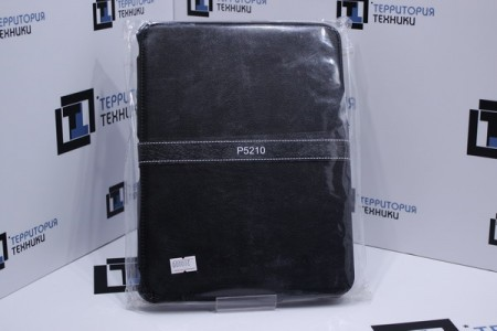 Чехол ACTIV Leather для планшета Samsung P5210