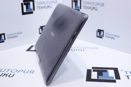 Планшет Б/У ASUS Transformer Book T100TA 532GB Dock