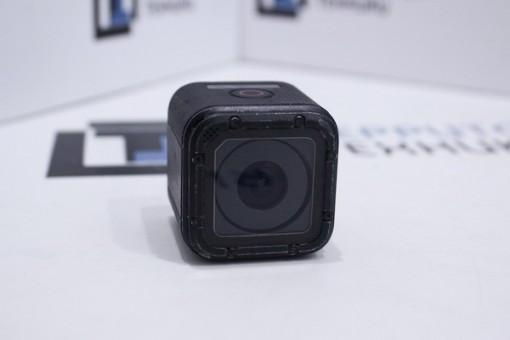 Экшен-камера GoPro Hero4 Session