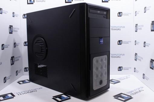 Системный блок In Win - 1089