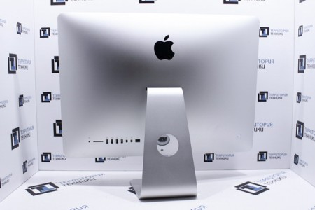 "Моноблок Б/У Apple iMac 21.5"" (Late 2013)"