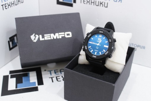 Lemfo LEM6