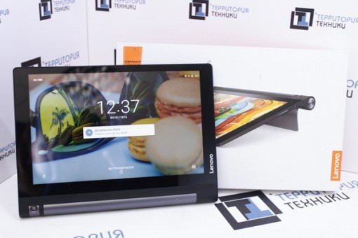Lenovo Yoga Tab 3 X50M 16GB LTE