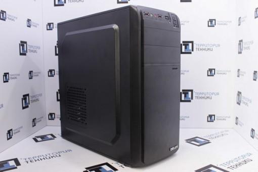 Системный блок Delux - 1660