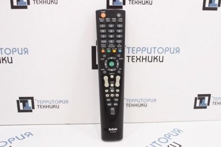Телевизор Б/У BBK LEM1984