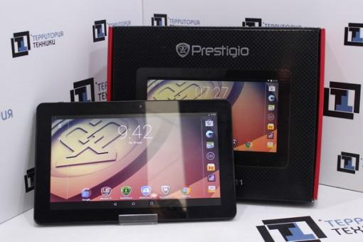 Prestigio MultiPad WIZE 3111 8GB