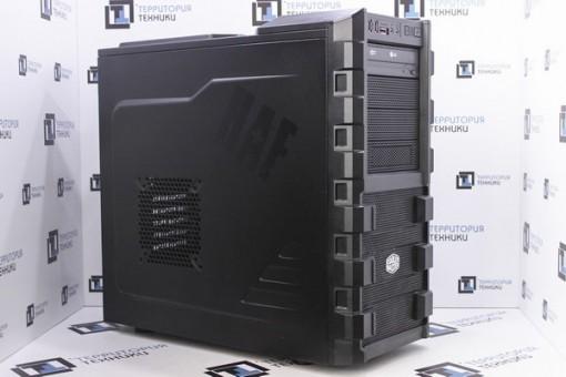 Системный блок Cooler Master - 1837