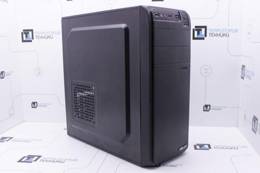 Системный блок Delux DW600 - 1880